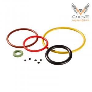 Уплотнительные кольца o-rings